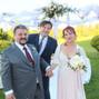 le nozze di Marcello e Il Monticello 28