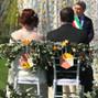 le nozze di Susanna Marsiglia e Fiori da Favola 25