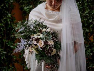 Chiara Wedding 5