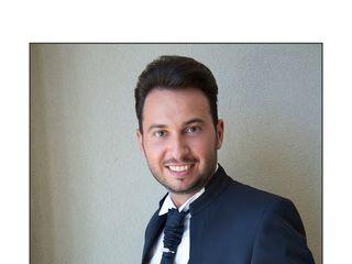 Sandro Guastavino Foto e Video 3