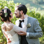 Le nozze di Martina e Sofia Balli wedding studio 7