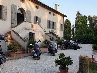 Villa Prospera 3
