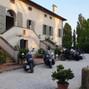 Villa Prospera 8
