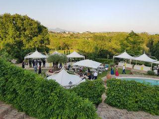 Villa Relais Reggimenti 3
