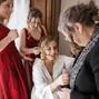 Le nozze di Selene C. e The Italian Wedding 24