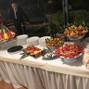 Le nozze di Enzoenenny Dioneo e Villa Espero Eventi d'Autore 16