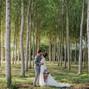 Le nozze di Martina e Sofia Balli wedding studio 9
