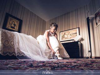 PhotoMirko - Wedding & Lab 7