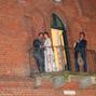 le nozze di Marcello e Il Monticello 34