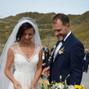 Le nozze di Sara R. e Laura Marinoni Fotografa 7