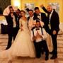 Le nozze di Arianna Giacalone e Candymen 7