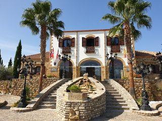 Casale San Leonardo 5