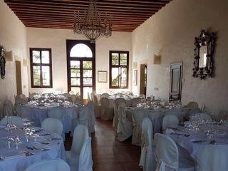 Villa Cagnoni-Boniotti 5
