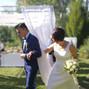 Le nozze di Rossella Iesce e La Pampa Relais 39