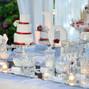 Le nozze di Antonio Domenico Papaleo e Grand Hotel di Maratea - Pianetamaratea 45