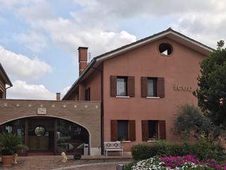 Relais del Veneto Leon D'Oro 4