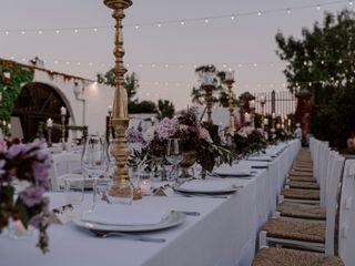 Masseria Spina Resort 5