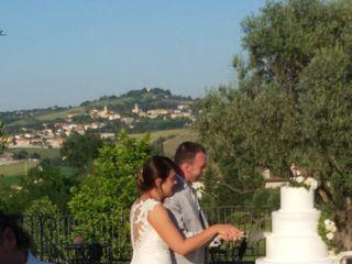 Villa I Tramonti 7