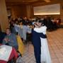 Le nozze di Sara R. e Laura Marinoni Fotografa 9