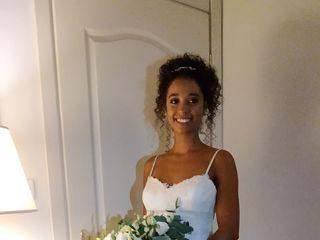 Marialuisa Benetti Sposa 2