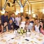 le nozze di Veronica Salmi Edoardo Bovolenta e Villa Ferri 22
