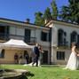 Le nozze di Barbara Nebiolo e Il Basinetto 12