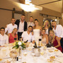 le nozze di Veronica Salmi Edoardo Bovolenta e Villa Ferri 23