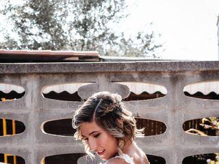 Silvia Corona Photography 3