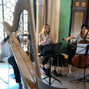 Le nozze di Luigi e Novensemble Orchestra 6