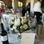 le nozze di Romina Mangani e Villa I Tramonti 10
