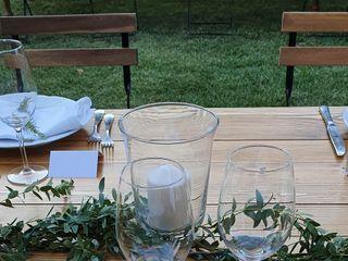 Catering I Vecchi Amici 3