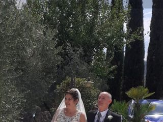 Wedding Aline Poggibonsi 5