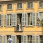 Villa Cavenago 11