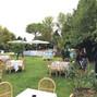le nozze di Maura e Relais del Veneto Leon D'Oro 12