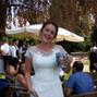 White le Spose Biella 6