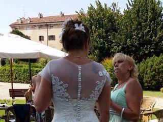 White le Spose Biella 2