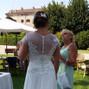 White le Spose Biella 7
