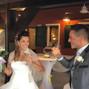 le nozze di Veronica Salmi Edoardo Bovolenta e Villa Ferri 27