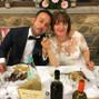 Le nozze di Marco Piatti e Manuele Sugar Fornasari 5