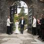 le nozze di Patrizia La Licata e Castello della Spizzichina 1