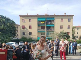 Stella Sposa 1