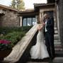 le nozze di Patrizia La Licata e Castello della Spizzichina 2