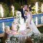 le nozze di Federica e Spazio Bianco 14