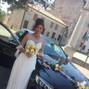 Le nozze di Lisa Boaretto e Bomboniere Mery 9
