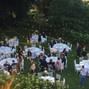 le nozze di Federica e Spazio Bianco 15