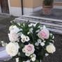 Le nozze di Dorothea e DJ Fabione 14
