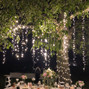 le nozze di Beatrice Folco e Patricia Lynch Wedding & Event Planner 5