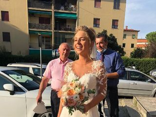 Stella Sposa 3