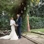 le nozze di Patrizia La Licata e Castello della Spizzichina 4