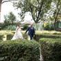 Le nozze di Valentina Brocani e Villa Quiete 11